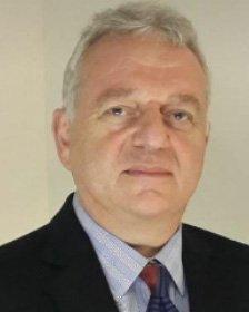 """צילום של ד""""ר עמנואל שוולב"""