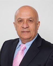 """צילום של ד""""ר דוד ישראלי"""