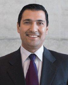 """צילום של ד""""ר ענאן עבאסי"""